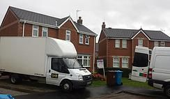 Removals Hull have a friendly, family run team and are ready to help you during the moving process. Removals Hull have several vehicles available from a small transit van for students and small removals to a 7.5t lorry for large houses.                                              Visit Us : http://www.removals-inhull.com/