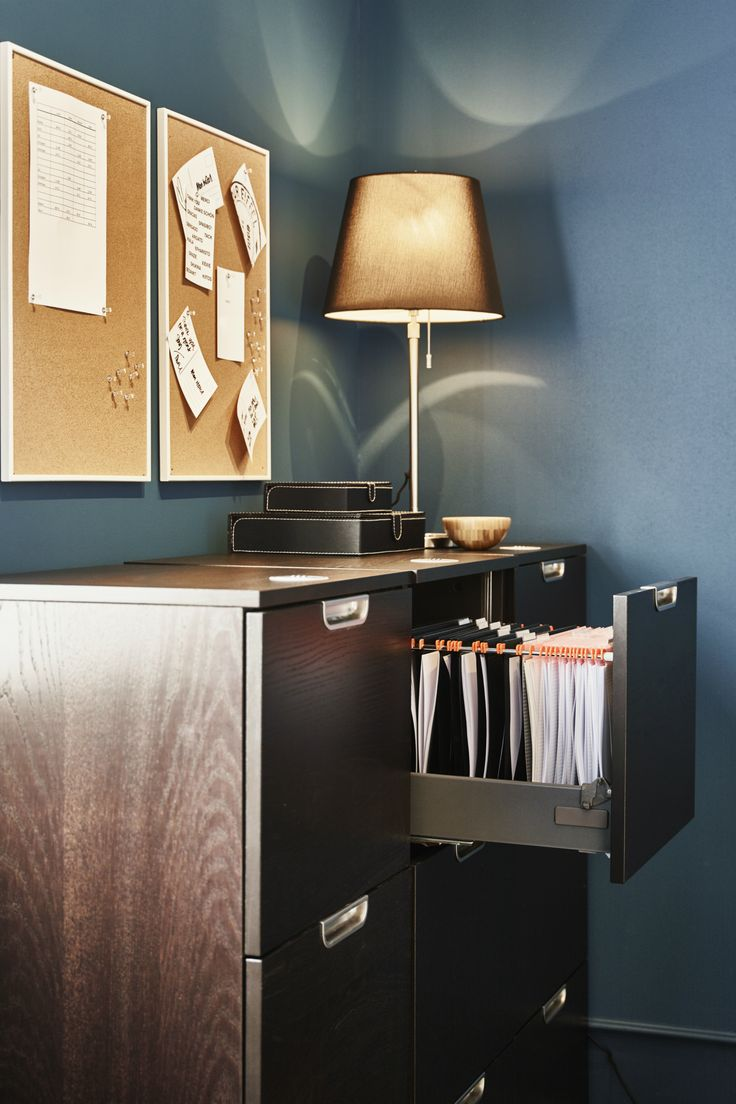 41 Best Images About Ikea Business On Pinterest Swivel