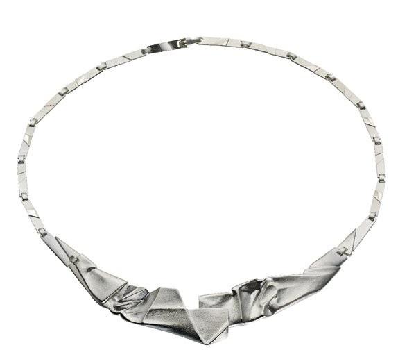 42 best International Jewellery Design images on Pinterest Ring
