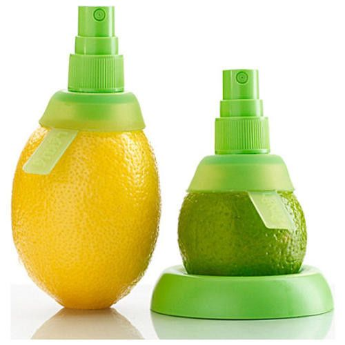 Citrus Spray Set – Restful Spaces