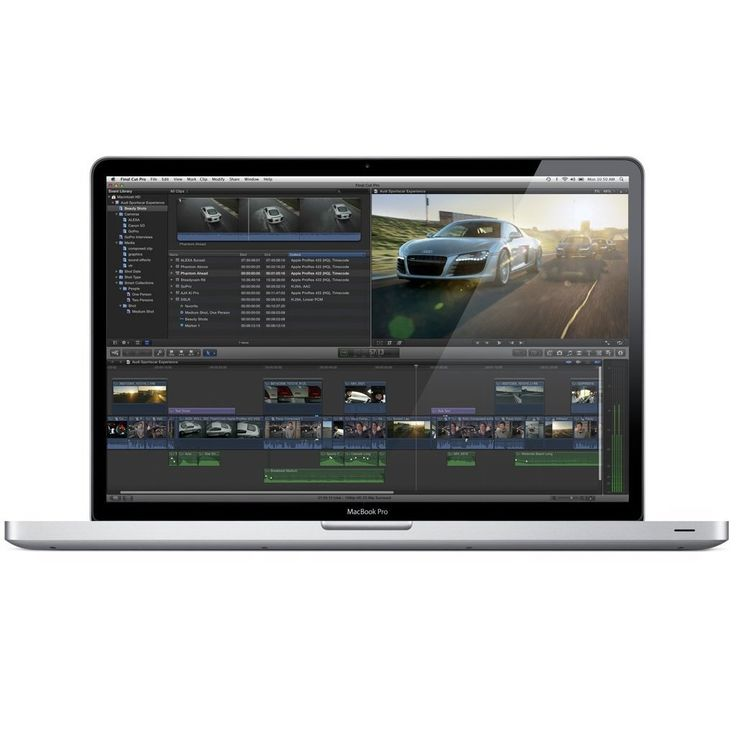 http://2computerguys.com/apple-macbook-pro-md311ll-a-17-inch-laptop-p-271.html