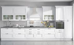 Pin di N su Cucine Arredamento, Cucine, Arredamento casa