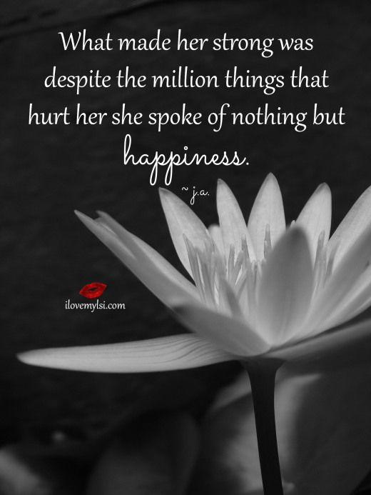 Strong Happy Woman Quotes: Best 25+ Strong Women Quotes Ideas On Pinterest
