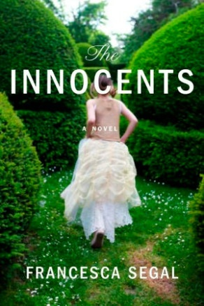 Francesca Segal's The Innocents: A New Spin on the Classic The Age of Innocence