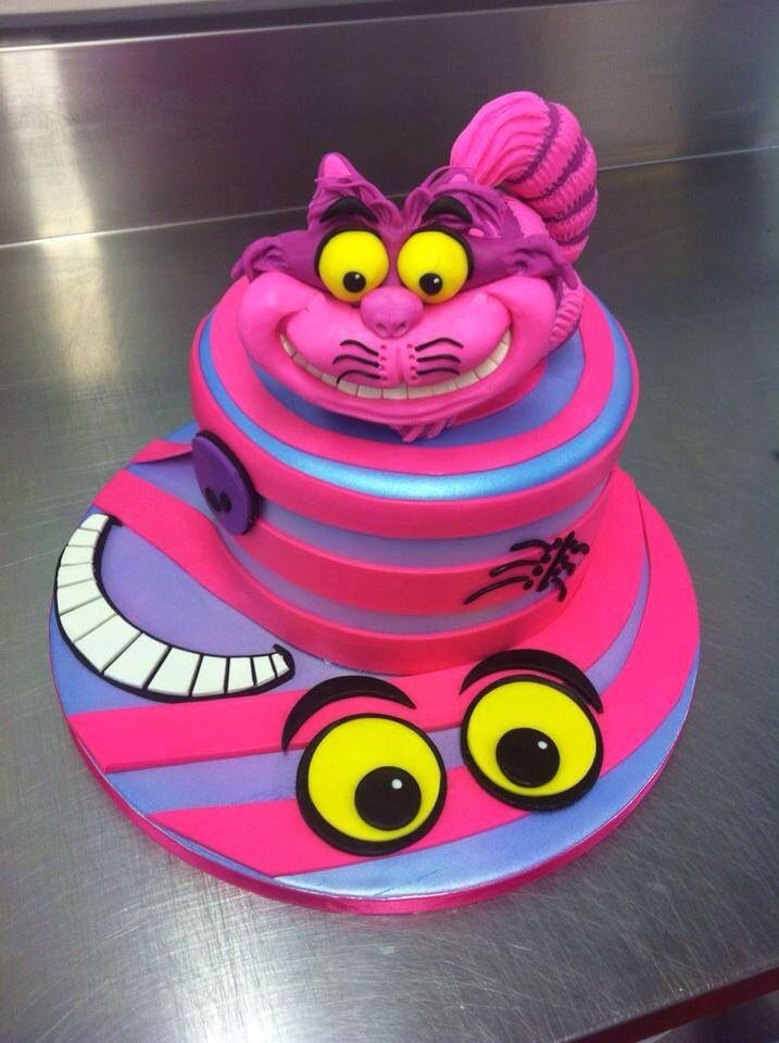 36 best My projects images on Pinterest Projects 3d cakes