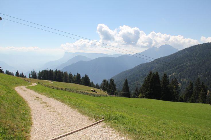 Lana (Südtirol)