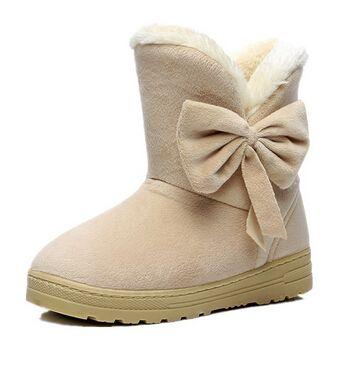 Ucuz Bot Doğrudan Çin Kaynaklarında Satın Alın:  Kadın çizmeler, yeni ilkbahar ve sonbahar siyah çizmeler boş dantel çizmeler, artı boyutu düz çizmeler kadın, boyutu 35 43, ücretsiz kargo, l0790Bizi $ 26.12-28.12/pairücretsiz gönderim/isabel