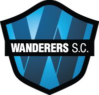 2013, Wanderers SC (North Harbour, Auckland Region, New Zealand) #WanderersSC #NorthHarbour #AucklandRegion #NewZealand (L11236)