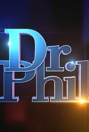 Tracey Barbie Dr Phil Full Episode. A woman's Internet boyfriend is located, as Dr. Phil investigates his motives for borrowing money from her.