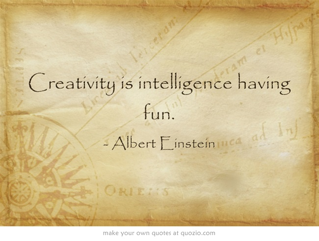 Pinterest Quotes About Creativity: 1000+ Images About Quote Boxes, Jocelynized On Pinterest