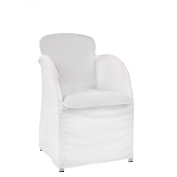 ber ideen zu hussen auf pinterest stuhl bez ge kissen und schnittschutzh lle. Black Bedroom Furniture Sets. Home Design Ideas