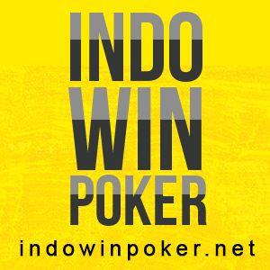 Judi Domino 99 Online IndoWinPoker.net