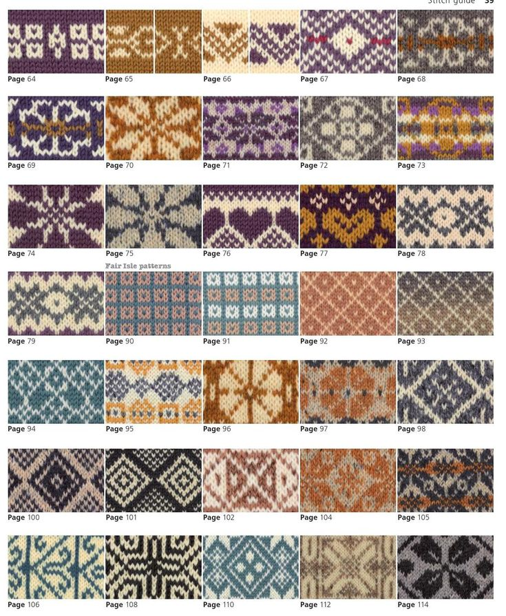 1241 best Fair Isle, Nordic, Baltic and other traditional folk ...