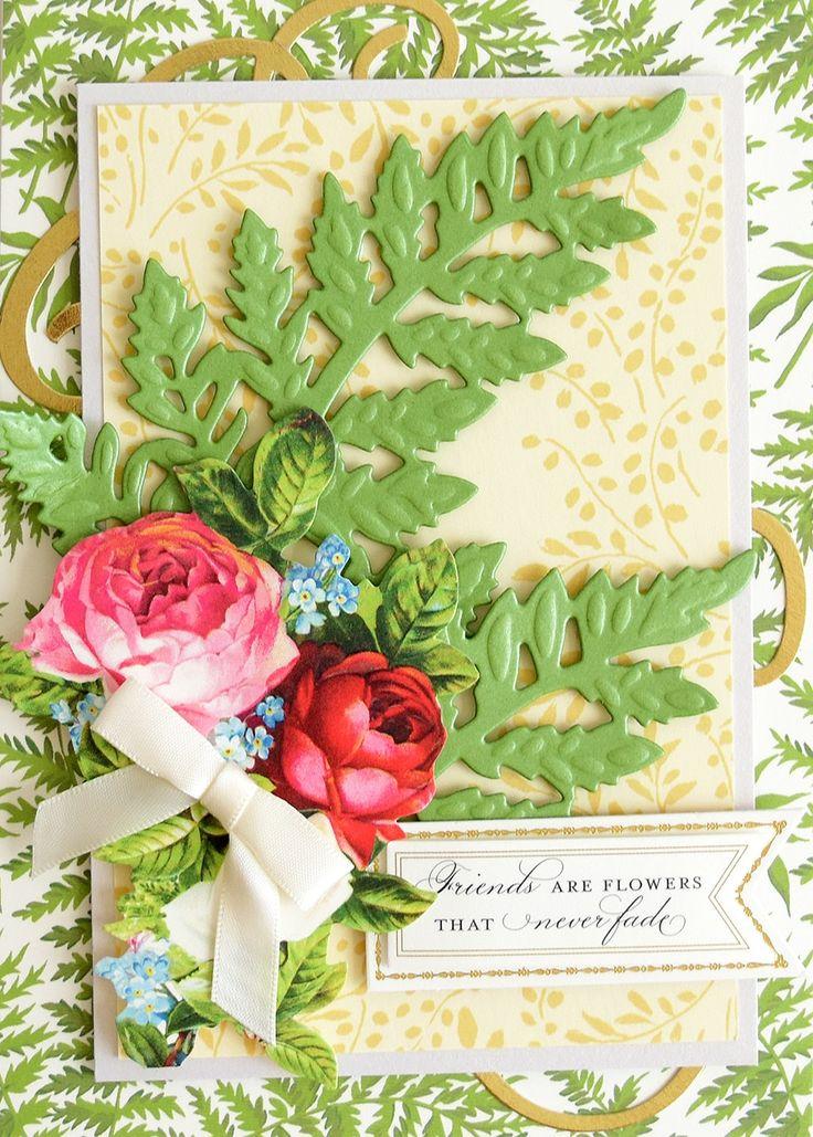 Карты открытки поздравительные