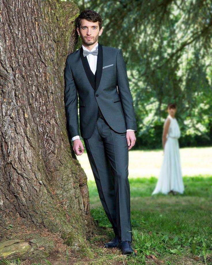 Assez 16 best Costumes marié images on Pinterest | Wedding groom, Blue  XR26