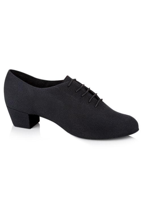 Freed of London Ladies Practice Shoes | Dancesport Fashion @ DanceShopper.com
