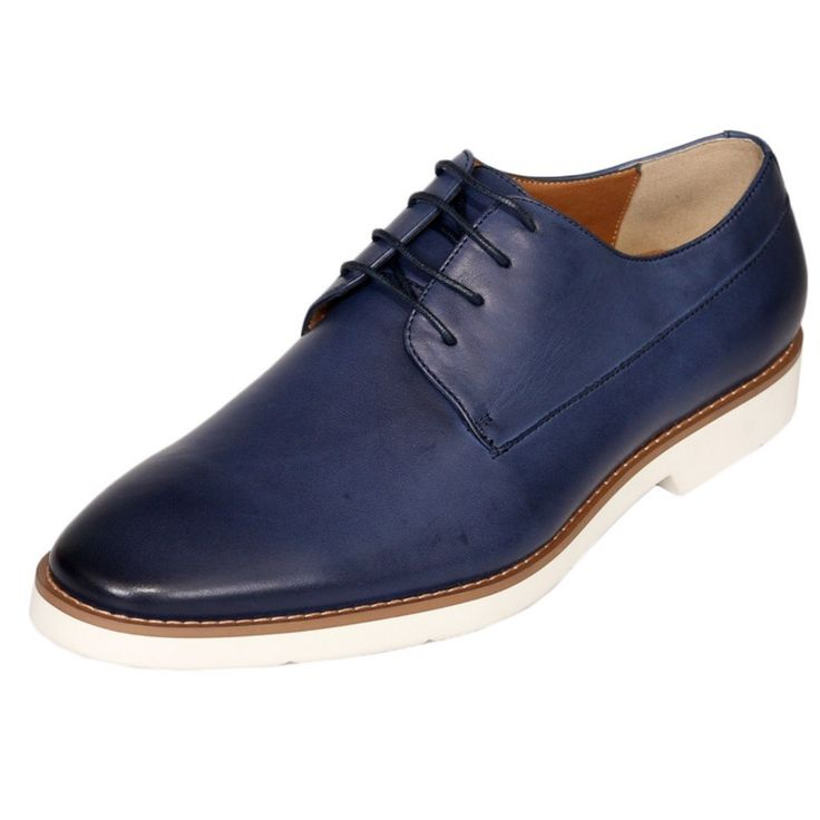 #Men have #shoes in lesser number but one thing is certain that the cost of #mens_shoes is always more than that of #womens_footwear.