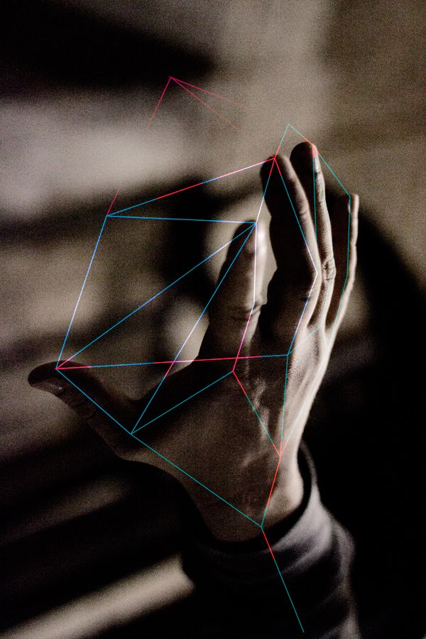 Composing - Dennis Andrianopoulos / Sacred Geometry <3 https://www.facebook.com/pages/Healthy-Vibrant-You/381747648567846