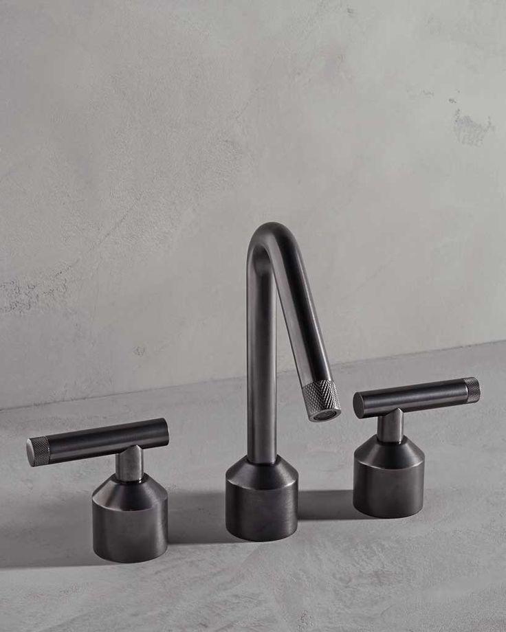 Best Bathroom Faucets Images On Pinterest Bathroom