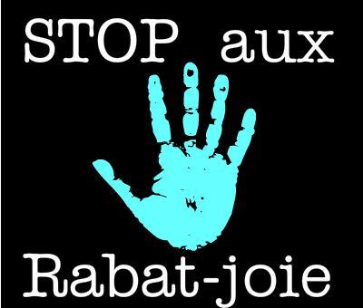 stop-aux-love-rabat-joie-132881190071.png (400×340)