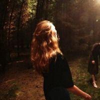 Hior Chronik - Facing the sun by Hior Chronik on SoundCloud