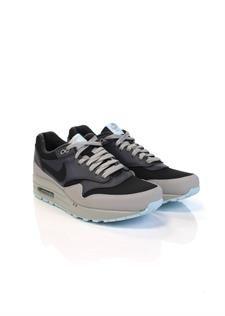Nike 654466-201