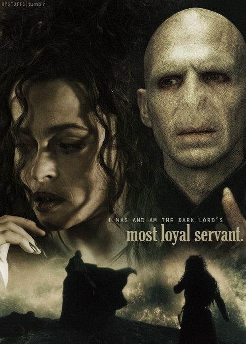 Bellatrix Lestrange and Voldemort - Harry Potter BAD SHIP!!!!!!!!BAD SHIP!!!!!!!!!BAAAAAAAADDDDDD SSSSSSSHHHHHHHHHIIIIIIIIIPPPPPPP!!!!!!!!!!!!!