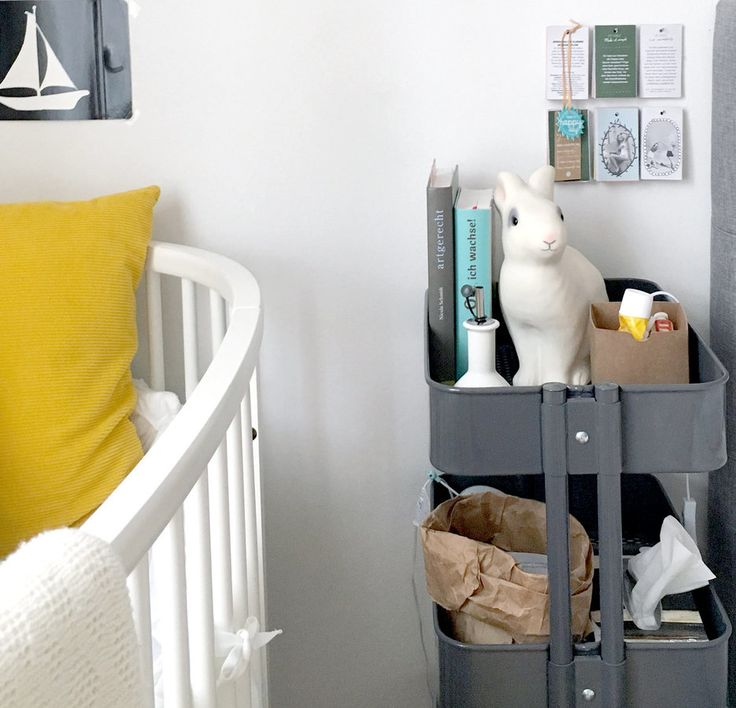 Fabulous Sch nes f rs Babyzimmer