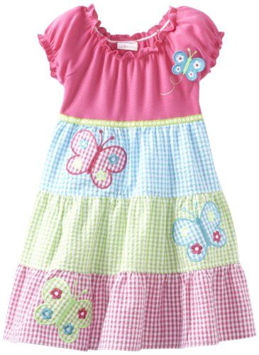 23 Best Kids Clothes Images On Pinterest Baby Girls