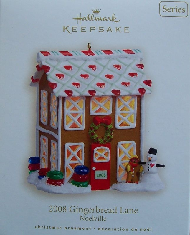 13 Best Hallmark Ornaments I Have Images On Pinterest