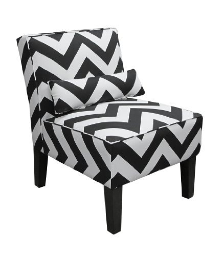 17 Best Accent Chair Images On Pinterest Armchairs