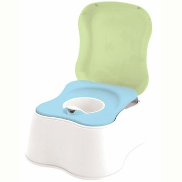 15 Best Images About Bath Amp Potty For Baby On Pinterest
