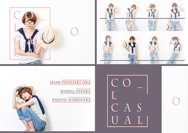 NISHINAKA| Photo Gallery| Movie | Web Book
