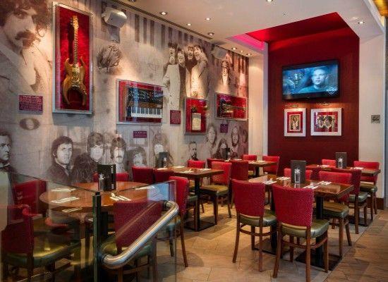 Hard Rock Cafe Vienna_ 550x400