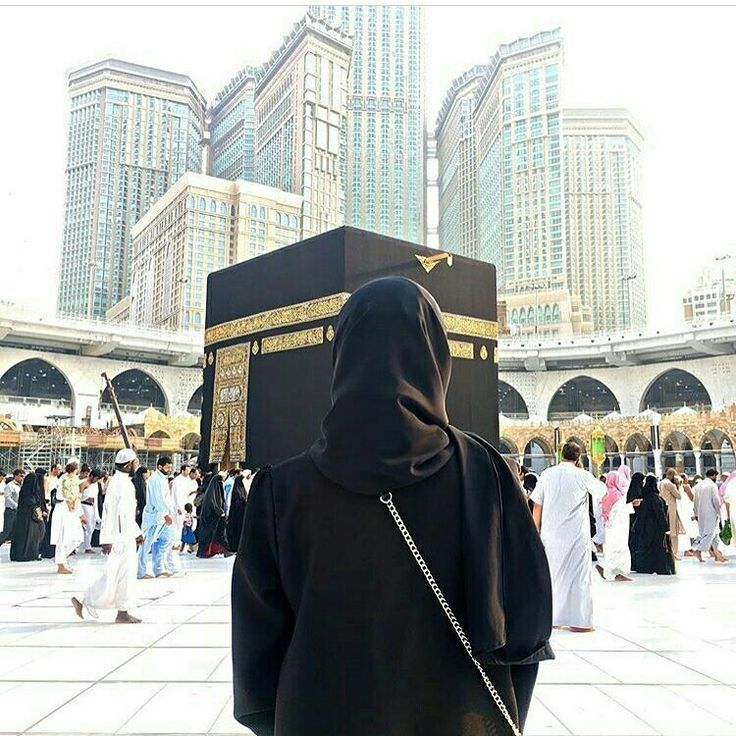 Oh Allah give us a chance to visit makkah ameen ya rabbul alemin.
