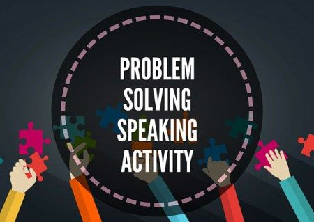 PROBLEM-SOLVING-SPEAKING-ACTIVITY
