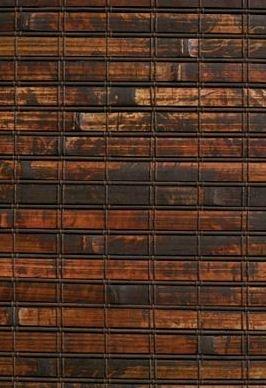 Wood Blinds Texture best 25+ dark wood blinds ideas on pinterest | white wood blinds