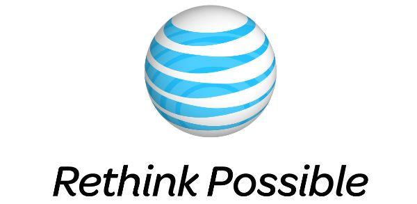 AT&T tendrá servicio Multicast para el 2015 - http://www.esmandau.com/161831/att-tendra-servicio-multicast-para-el-2015/