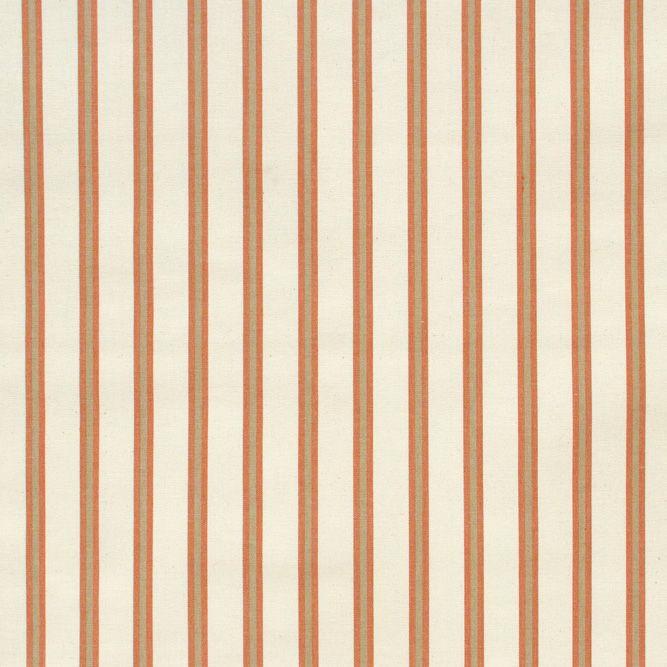 Tecidos | Entreposto sagg orange