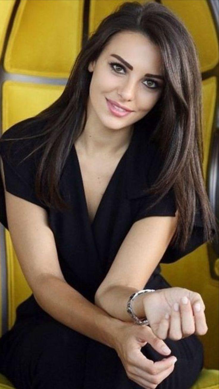 Best turkish beauties images on pinterest turkish actors