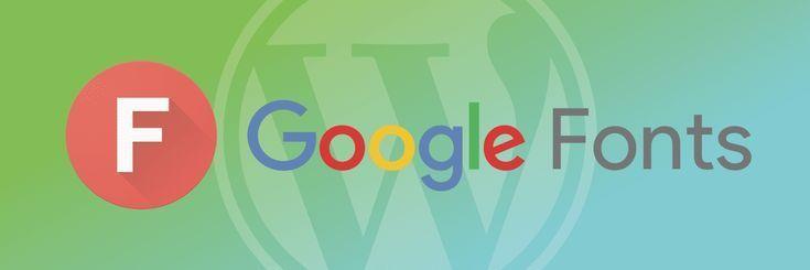 Google Fonts auf dem eigenen Server installiert beschleunigt die Website und optimiert den Datenschutz im Sinne der Datenschutz-Grundverordnung DSGVO. – KEN OTTMANN – #auf #beschleunigt #Datenschutz #DatenschutzGrundverordnung #dem #den #der #die #dsgvo #eigenen #Fonts #Google #installiert #KEN #optimiert #OTTMANN #Server #Sinne #und #website – Bahceloca