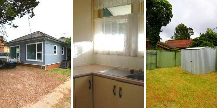 New Listing! For Lease 57A Linden Street Sutherland NSW 2232 $450 Per Week http://www.realestate.com.au/property-house-nsw-sutherland-421038486 #justlisted #rentals #forlease #rent #BecauseYourPlaceMatters www.bcproperty.com.au www.bcproperty.com.au/checklist www.bcpropertyagents.com.au