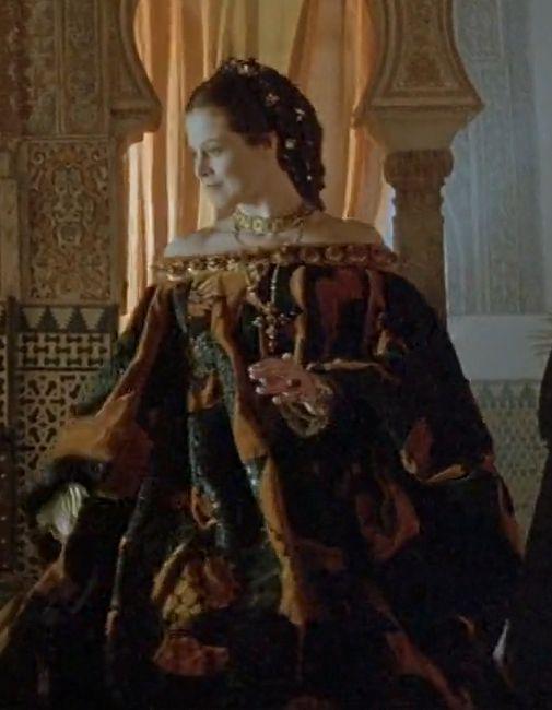 1492 conquest paradise 1992年发行的这张《1492 conquest of paradise 1492征服天堂/哥伦布传》是希腊先锋电子作曲家 vangelis 范吉利斯 电影配乐的最广为流传的代表作。它使电影的.