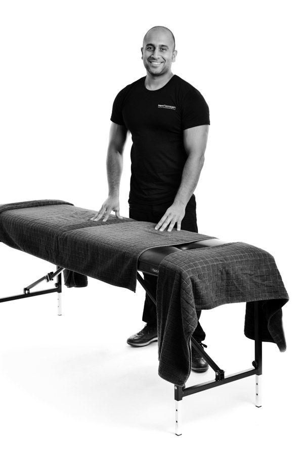 sex i västerås gay massage cam