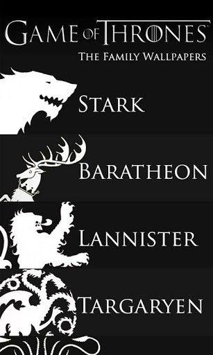 Best 25+ Stark wallpaper ideas on Pinterest | Wallpaper ... House Stark Wallpaper Android