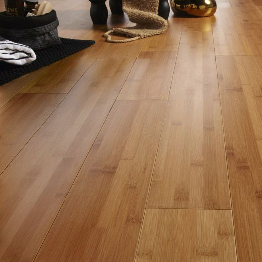 25 best ideas about parquet leroy merlin en pinterest for Leroy merlin facebook