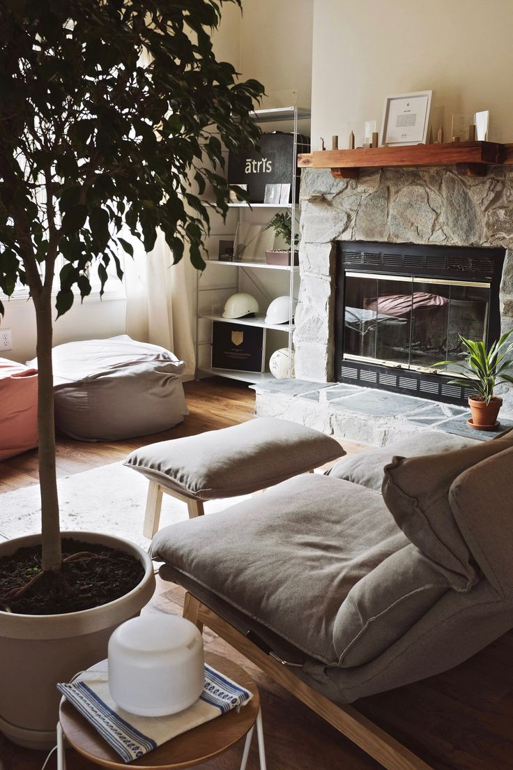 ideas about Muji Furniture on Pinterest Muji bed Bed