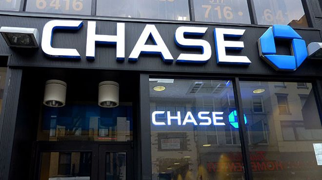 Chase Card Services Fraud Alert - http://www.recentscams.com/chase-card-services-fraud-alert/