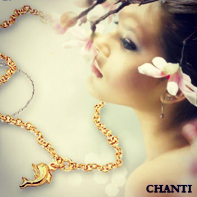 Køb smykker hos http://www.chanti.dk/p-Ankelkaeder #jewellery  #chantijewellery #smykker #jewellery #jewelry #shopping #onlineshopping #fashion #anklechain #anklechains #ankelkæde #ankelkæder