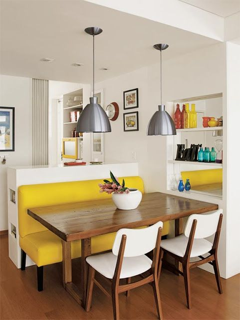 Cuisine Moderne Vert Anis : 1000 ideias sobre Table De Cuisine Ikea no Pinterest  Cozinha Ikea